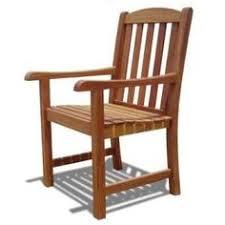 Toms Outdoor Furniture by Outdoor Patio Teak Furniture Teak Set At Tomsoutdoorfurniture On