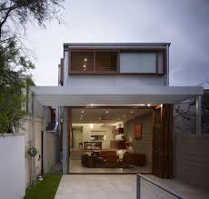 small house design 011 jpg 940 898 house design pinterest
