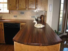 furniture fantastic kitchen island design with alluring butcher