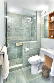 Small Master Bathroom Design Ideas Colors 10 Best Flip Or Flop Images On Pinterest Bathroom Ideas Master