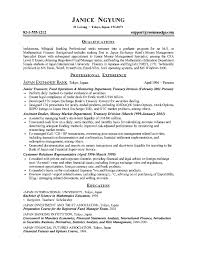 Scholarship Resume Examples by Sample Resume For Graduate Application Best Resumes