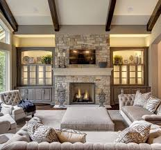 Best Living RoomLounge Room Sitting RoomOffice Images On - Family room office
