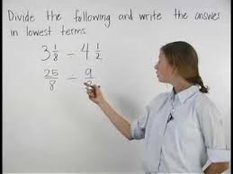 Free math worksheets  Hotmath explains math textbook homework problems with step by step math answers for algebra  geometry  Geometry textbook solutions and answers for page   of