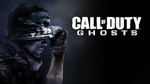 ghost half mask diy call of duty