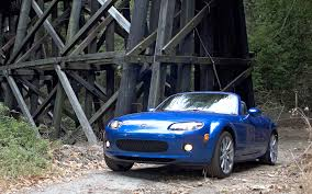 2006 mazda mx 5 grand touring long term verdict motor trend