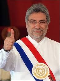 Paraguay tendrá en el 2.010 un crecimiento record en su historia