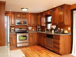 Geneva Metal Kitchen Cabinets Kitchen Cabinets Wonderful Custom Kitchen Cabinet Doors