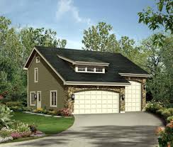 Apartments Over Garages Floor Plan Garage Designs With Living Space Above Apartments Interesting