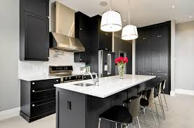 new home kitchen design ideas new kitchen ideas as the best