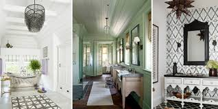Best Spa Bathroom Design Ideas Photos Decorating Interior Design - Home bathroom design ideas
