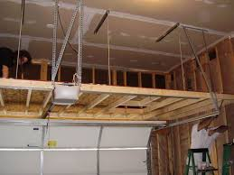 Build Wood Garage Shelves by 25 Best Shed Shelving Ideas On Pinterest Tool Shed Organizing