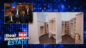 Heather Dubrow Mansion Watch The Real Housewives U0027 Estates Watch What Happens Live With