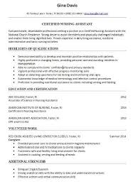 Ivy League Resume  cover letter harvard essay examples harvard     Resume and Resume Templates sample activities resume for college application   Jobresume gdn   college admissions resume template