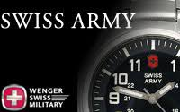 Swiss Army Watches On Sale