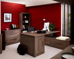 good colors to paint a room best color bedroom ideas for home