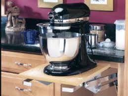 upgrades put kitchen cabinets to work hgtv