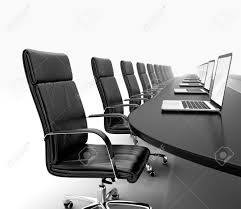 modern conference room table modern conference chairs with meeting room chairs rocket potential