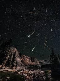 Quadrantid Meteor Shower Images?q=tbn:ANd9GcQycIi-w0y70TJTbsYsLY5mkZS5kkHEjSr2XO9y9n8lU8eBaG5x