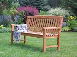 Outdoor Furniture Teak Sale by What Is The Best Oil For Treating Teak Outdoor Furniture Teak