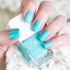 winter blah to bold 7 bright nail polish shades to chase away the