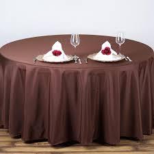 Tablecloth For Umbrella Patio Table by Vinyl Tablecloth