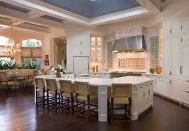 Kitchen Design Trends by Marvelous Expensive Kitchen Designs 21 For Kitchen Design Trends