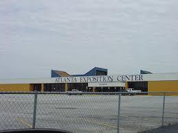 target black friday atlanta perimeter sky city southern and mid atlantic retail history 2007
