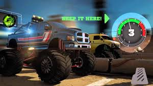 racing monster trucks 4x4 truck racing monster truck games pinterest racing