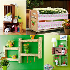Home Decor Diy Projects 40 Inspiring Living Room Decorating Ideas Cute Diy Projects Diy