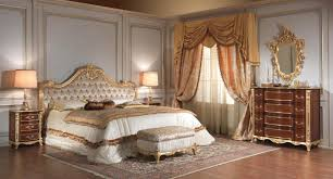 Luxury Classic Bedroom Designs Delicate Figure Ideal Chairs For Teenage Bedrooms Tags