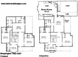 interior design of a house home interior design part 97
