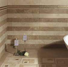 bathroom classic white square bathroom floor tiles with pedestal