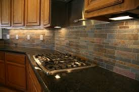 Beautiful Kitchen Backsplash Ideas Decorating Mesmerizing Colorful Granite Tile Lowes For Amazing