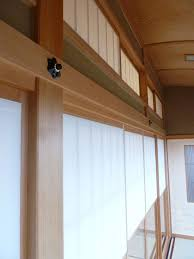 Traditional Japanese Home Decor 111 Best Japanese Home Decor Images On Pinterest Traditional