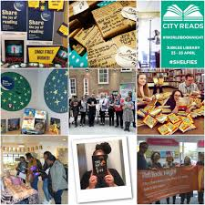 participating organisations hail targeted world book night a