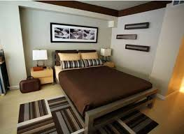 small master bedroom design white wooden twin loft bed frame