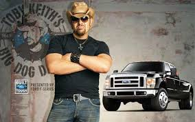 chevy black friday commercial actors top six spokesmen for full size trucks pickuptrucks com news