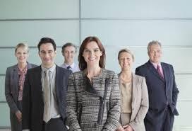UC Business   Enterpreneur and Employment