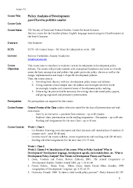 Format Of Resumes Personal Statement Sample In Resume Descriptive Essay Help