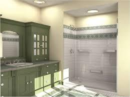Handicap Bathroom Designs Wheelchair Accessible Tubs U0026 Universal Designs