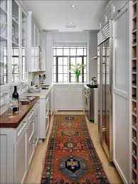 Kitchen Cabinets With Pull Out Shelves by Kitchen 21 Inch Deep Kitchen Cabinets Diy Pull Out Shelves