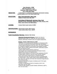 Breakupus Scenic Free Resume Templates Resumes Cover Letters
