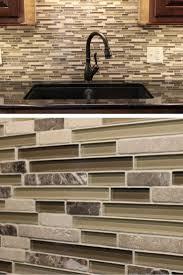 65 best kitchen tile backsplashes images on pinterest kitchen