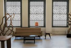 living room simple apartment decorating ideas powder backsplash