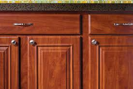 Kitchen Cabinet Refacing Diy by Compelling Cabinet Refacing Cost Mn Tags Kitchen Cabinet
