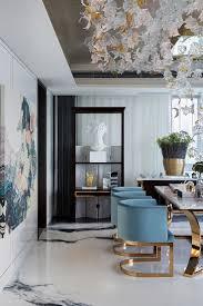 best 25 gold interior ideas on pinterest gold kitchen gold