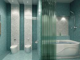Bathroom Decorating Ideas Color Schemes Beautiful Bathroom Colors Beautiful Bathroom Color Schemes Hgtv