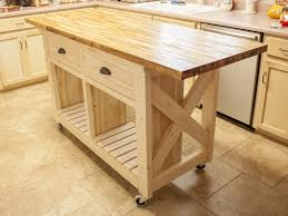 kitchen island 22 enchanting furniture for kitchen decoration