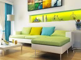 Green Sofa Living Room Ideas Green Living Room Chair Zamp Co