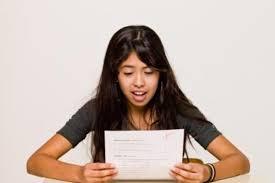 Literacy Station Inspiration  Virginia Grade   Writing SOL Prompts lbartman com